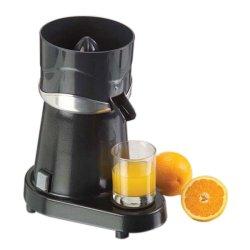 Juicemaskiner