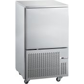 Blast Chillers & Flash Freezers