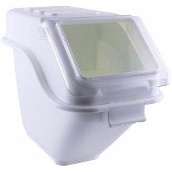 Ingrediensbehållare 24 liter | Adexa BIN63