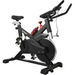 Motions & Spinningcyklar