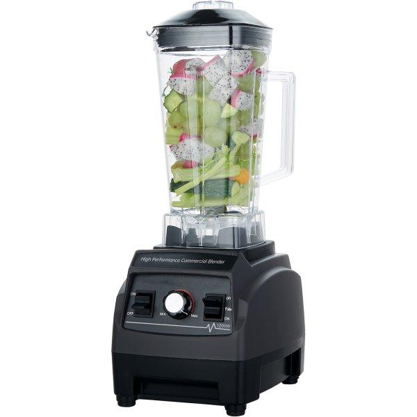 Professionell Blender/Mixer 2 liter 1200W | Adexa CB501