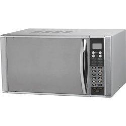 Mikrovågsugn Grill 1500W Digital | Adexa D100N30