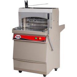 Brödskärare 500 skivor/h | Adexa EK4332