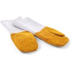 Professional Ugnsvantar Läder | Adexa OML4523