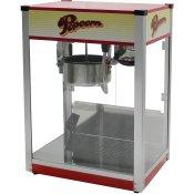 Popcornmaskiner