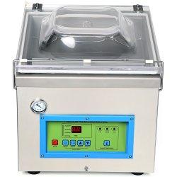 Vakuummaskin 8m³/timma 9,8 liter | Adexa STV030