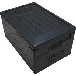 Termobox 46 liter GN1/1 | Adexa TCB200EPP