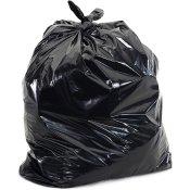 Plastpåsar & Soppåsar